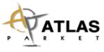 Atlas Parket